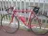 Dscn1351